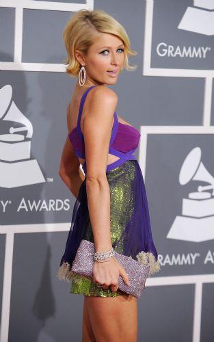 Paris Hilton - 92